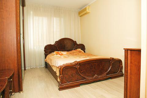 Продается 2-ух комнатная квартира - Фото 5