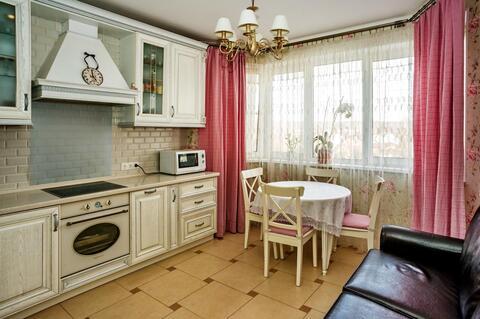 Купи квартиру рядом с метро в Одинцово - Фото 1
