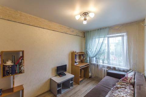 Квартира, ул. Техническая, д.55 - Фото 4