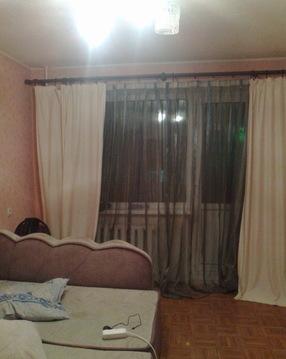 Продам квартиру на Шубиных - Фото 3