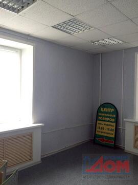 Нежилое помещение 68 кв.м с отдельным входом - Фото 3