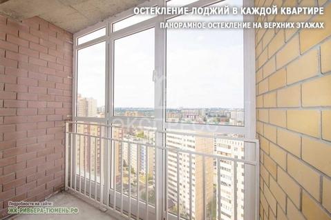 Продам 2-комн. квартиру, 3-й Заречный микрорайон, Заречный проезд, 39к - Фото 5