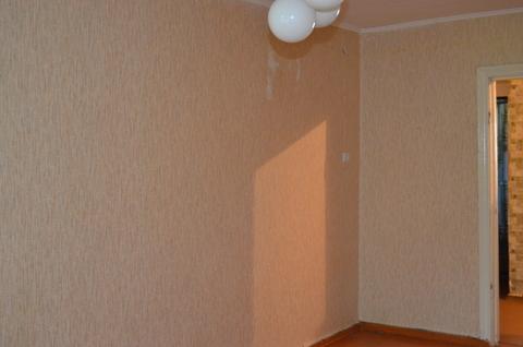 Предлагаем однокомнатную квартиру в городе Переславле-Залесском - Фото 2