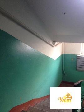 Продается 3 комн. квартира г. Жуковский, ул. Федотова, д.3 - Фото 5