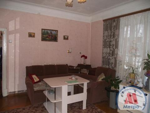 Квартира, ул. Победы, д.17 - Фото 4