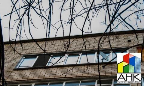 3-х комнатная квартира с отличным ремонтом в Дядьково - Фото 1