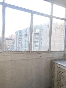 1-ая квартира, Купить квартиру в Ногинске по недорогой цене, ID объекта - 324736956 - Фото 1