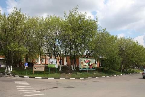Аренда склада 156.7 м2, м.Беговая - Фото 1