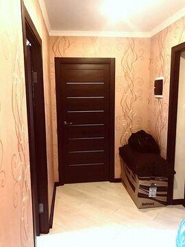 Продается квартира г Краснодар, ул Кореновская, д 61 - Фото 3