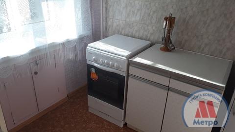 Квартира, ул. Республиканская, д.6 к.б - Фото 3