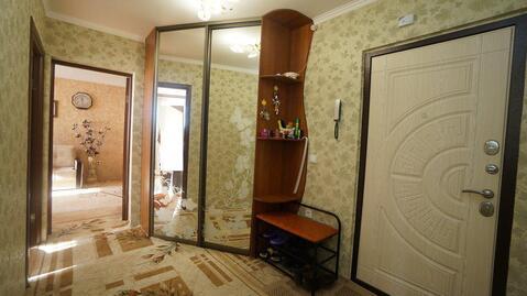 Купить квартиру в новостройке с ремонтом и мебелью, Заходи и Живи. - Фото 1