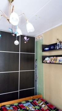 Продам 2-к квартиру, Новоивановское, улица Мичурина 11 - Фото 1