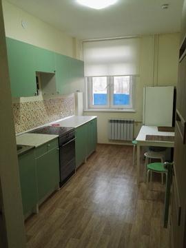 Сдам 2 комнатную квартиру мкр. Покровский - Фото 5