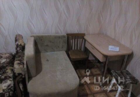 Аренда комнаты, Казань, Ул. Можайского - Фото 2