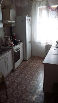 Объявление №55258687: Продаю 3 комн. квартиру. Белгород, ул. Нагорная, дом 23,