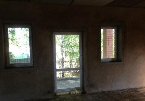 Коттедж в деревне Талаево - Фото 3