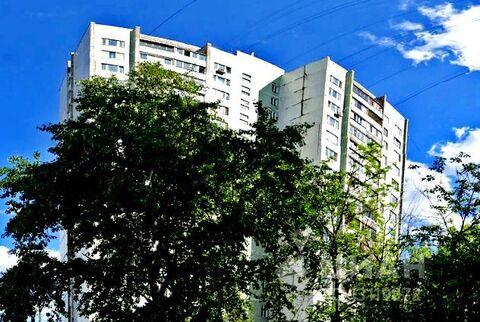 Аренда квартиры, м. вднх, 2-я Останкинская улица - Фото 1