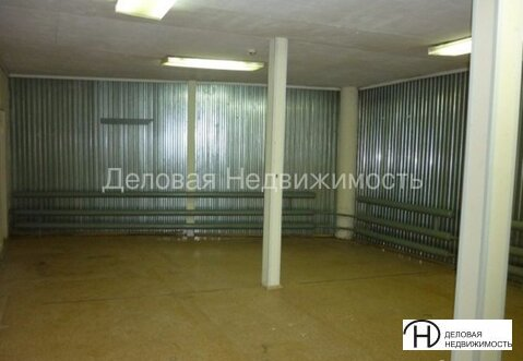 Сдам в аренду теплый склад в Ижевске - Фото 3
