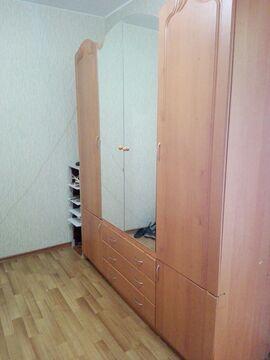 Сдам 2 - квартиру с мебелью и бытовой техникой - Фото 4