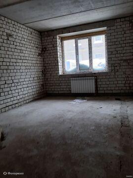 Квартира 3-комнатная Саратов, Ленинский р-н, ул Тулайкова - Фото 3