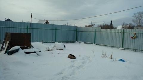 Предлагаем приобрести дом в г Коркино по ул Спартака - Фото 1