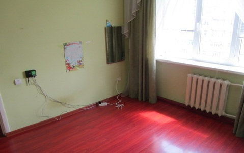 Квартира на пр. Юности - Фото 3