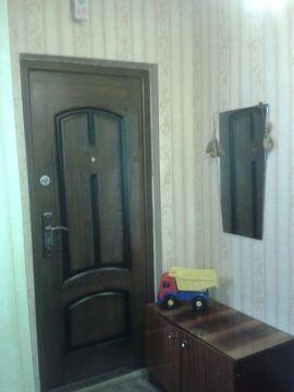 Продам 1-комн. квартиру 36.4 м2 - Фото 4