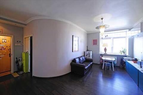 Продажа квартиры с ремонтом в идеальном состоянии г. Москва, . - Фото 4