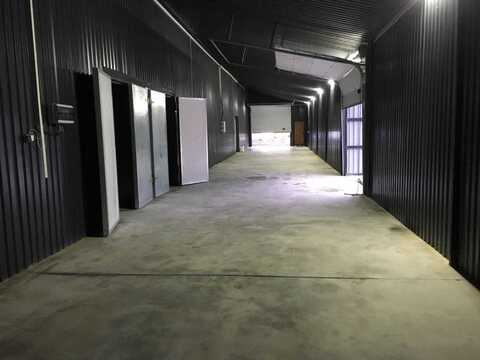Тепличное хозяйство и складские помещения - Фото 4