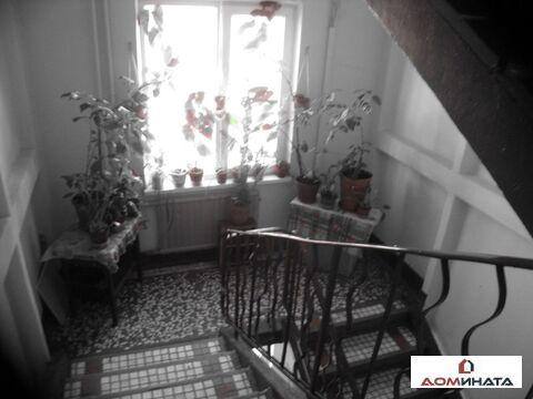 Продажа квартиры, м. Ломоносовская, Ул. Кибальчича - Фото 3