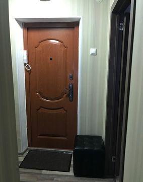 Квартира после ремонта 10 минут до Выхино - Фото 3
