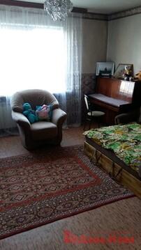 Продажа квартиры, Хабаровск, Ул. Тихоокеанская - Фото 4