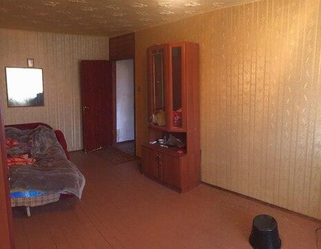Квартира в районе Шибанкова. - Фото 2