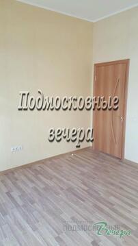 М. Саларьево, Боровское шоссе, 7 / 2-комн. квартира / 1-й этаж / 3 . - Фото 5