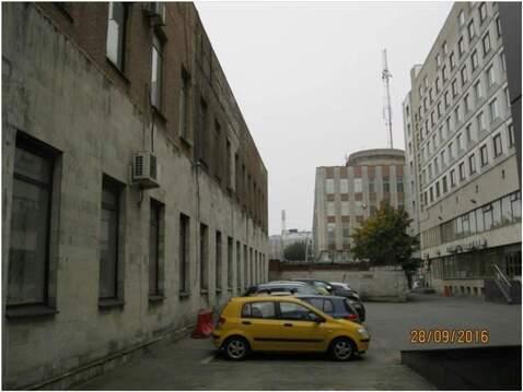 Доля Банка в нежилом помещении на ул. А. Невского - Фото 2