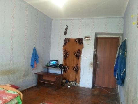 Комната, ул. Российская, д.24 - Фото 3