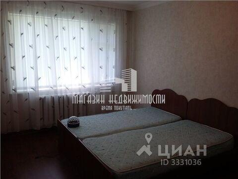 Аренда квартиры, Нальчик, Улица Инессы Арманд - Фото 1