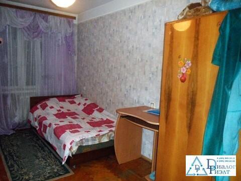 2-я квартира в Люберцах - Фото 5