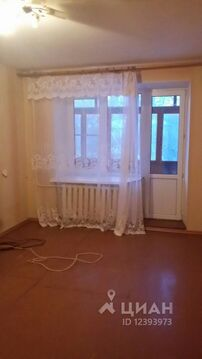 Продажа квартиры, Старая Русса, Старорусский район, Улица Поперечная - Фото 2