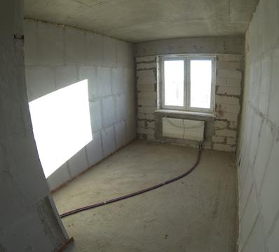 Продается 2-комн.квартира в новом доме ЖК Школьный. - Фото 3
