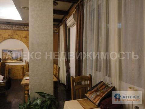 Аренда кафе, бара, ресторана пл. 200 м2 м. Коломенская в . - Фото 2