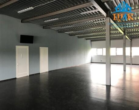 Предлагается в аренду помещение, общей площадью 650 кв. м. - Фото 5
