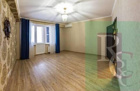 Продажа квартиры, Севастополь, Тараса Шевченко - Фото 3