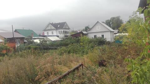 Продается дом. , Иркутск город, Севастопольская улица 129 - Фото 2