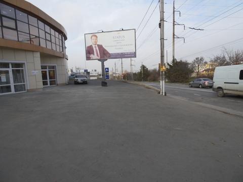 Отдельно стоящее здание общ.пл.600 м.кв., евро отделка, своя парковка - Фото 3