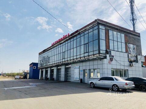 Продажа готового бизнеса, Базарово, Дмитровский район, Ул. Шоссейная - Фото 2