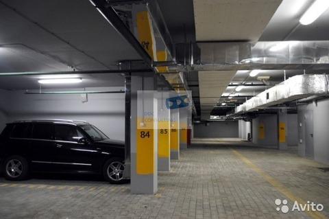 Подземный паркинг для легкового авто на ул.Чехова/ул.М.Горького/ул. - Фото 2