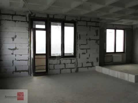 2-к квартира, 75.9 м2, 12/30 эт, Москва, Ленинградское шоссе, 25к3 - Фото 5