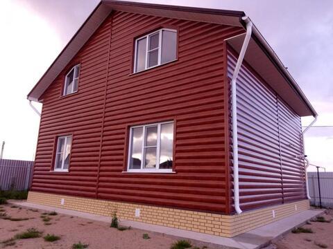 Продажа дома, Иваново, Черёмуховая улица - Фото 1