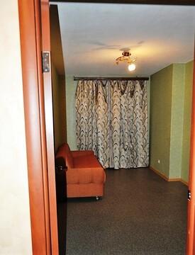 Для командированных ! Сдается просторная 3 комн квартира на Московском - Фото 5